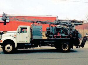 1994 Mobile B59