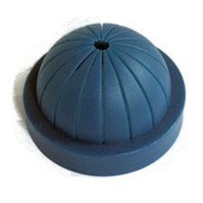1200110-1-plastic-basket-retainer