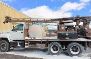 138-CME-75-GMC-Truck-1