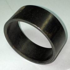 landing-Ring