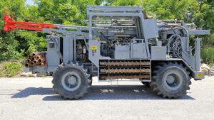 335 CME-750X