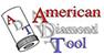 American Diamond Tool